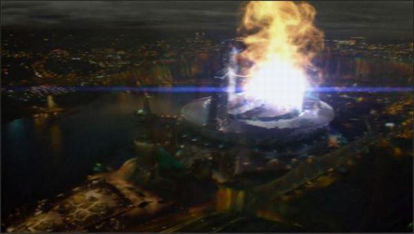 フラッシュ-スターラボ爆発6-19.jpg