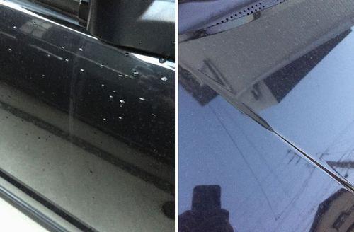 ワゴンR洗車前-1.jpg
