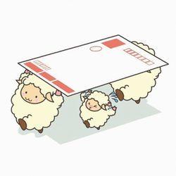 年賀はがき交換.jpg