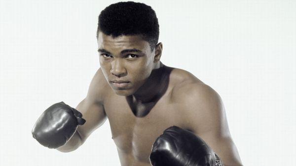 Muhammad Ali 6-6-1.jpg