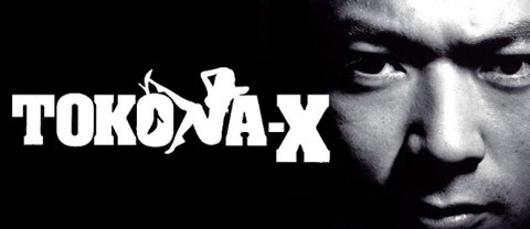 tokonax1-22-0.jpg