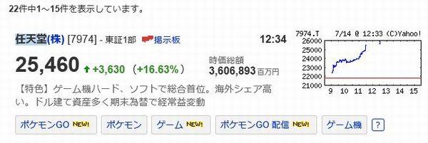 pokemongo-nintendokabu-1.JPG